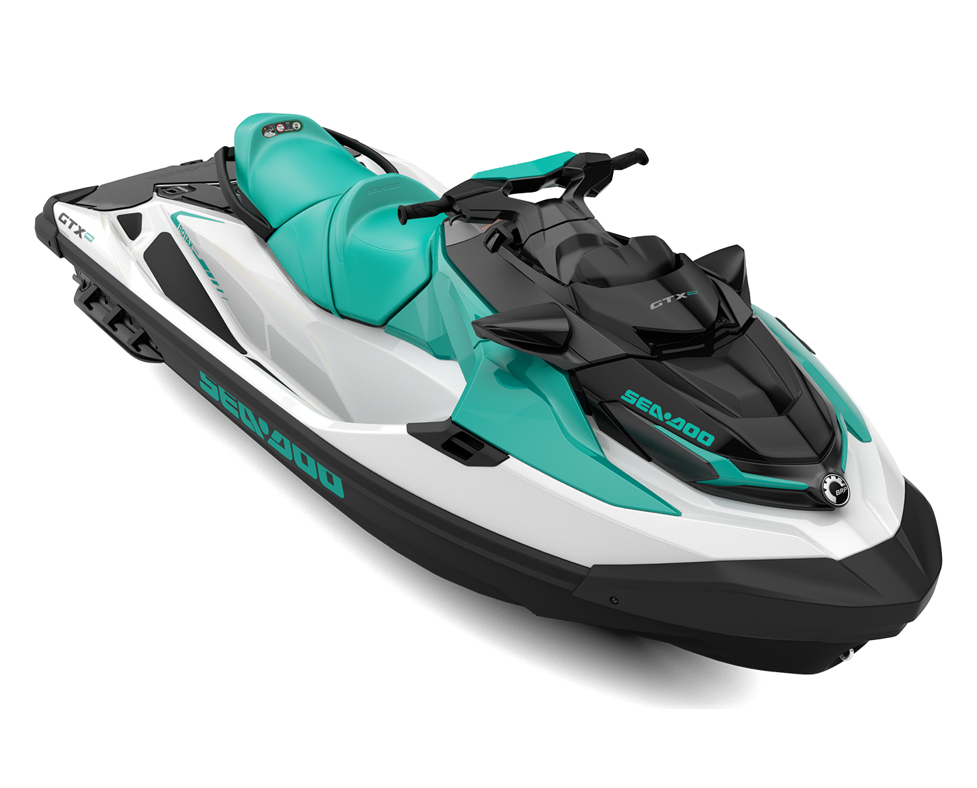 Sea-Doo GTX PRO 130 Model